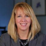 Kathy McConnell, Managing Partner