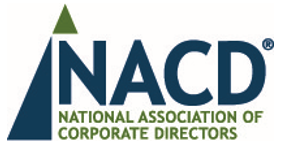 National Association of Corporate Directors