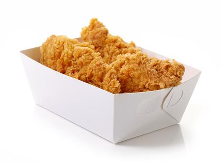 KFC, Kentucky Fried Chicken, marketing staffing, social media, Spice Girls,