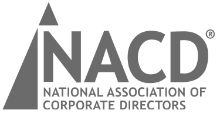 NACD | Ceres Talent Client