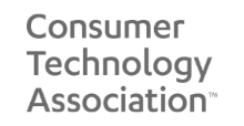 Consumer Technology Association | Ceres Talent Client